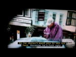 Hot Fuzz - UK TV Subtitles